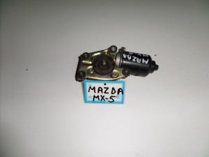 Mazda MX-5 2005-2009 μοτέρ υαλοκαθαριστήρων