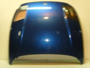 Fiat coupe 1993-2000 καπό εμπρός μπλέ
