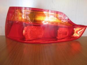 Audi Q7 06-10 πίσω φανάρι αριστερό