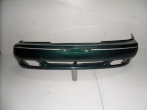 Daewoo Nexia 1994-1997 προφυλακτήρας εμπρός πράσινο