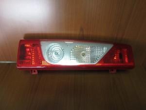 Fiat scudo 07 (jumpy-expert) πίσω φανάρι αριστερό