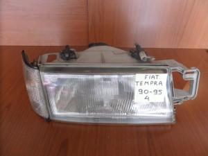 Fiat tempra 1990-1996 φανάρι εμπρός δεξί