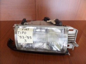 Fiat tipo 1993-1995 φανάρι εμπρός δεξί