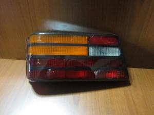 Ford orion 1986-1992 πίσω φανάρι αριστερό