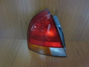 Mitsubishi carisma 96-00 5θυρο πίσω φανάρι αριστερό