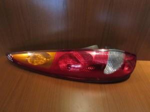 Nissan almera tino 00-05 πίσω φανάρι αριστερό
