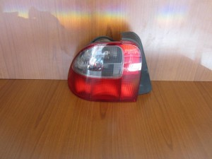 Rover 400 5θυρο 96-99 πίσω φανάρι αριστερό