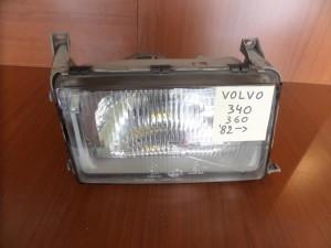 Volvo 340/360 82 φανάρι εμπρός δεξί