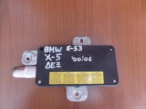 BMW X5 E53 00-06 airbag πόρτας δεξιά