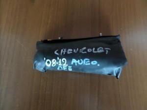 Chevrolet aveo 2008-2012 airbag καθισμάτων δεξιά