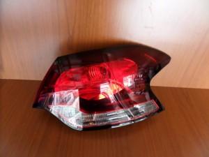 Citroen DS4 2011 πίσω φανάρι δεξί