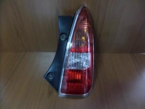 Daihatsu mira gino 2004-2009 πίσω φανάρι δεξί