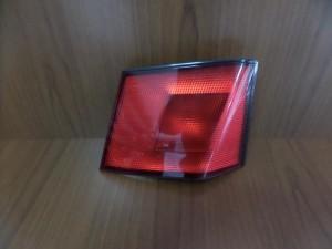 Mitsubishi carisma 96-00 5θυρο πίσω φανάρι εσωτερικό δεξί