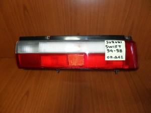 Suzuki Swift 1993-1996 πίσω φανάρι δεξί