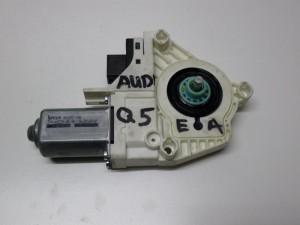 Audi Q5 08 ηλεκτρικό μοτέρ πόρτας εμπρός αριστερό