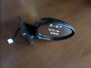 Alfa romeo GT 04 ηλεκτρικός καθρέπτης δεξιός μολυβί