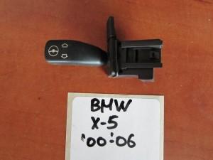 BMW X5 E53 2000-2006 διακόπτης trip control