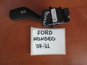 Ford mondeo 07-11 διακόπτης φώτων-φλάς