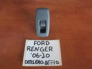 Ford Ranger 2006-2009 διακόπτης παραθύρου πίσω δεξιός