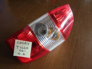 Nissan chery tiggo 06 πίσω δεξί φανάρι