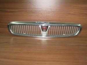 Rover 400 1996-1999 μάσκα εμπρός