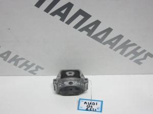 Audi Q5 2008-2013 δεξιά βάση μηχανής