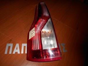 Citroen C4 Grand Picasso 2007-2014 φανάρι οπίσθιο αριστερό