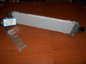 Ford Kuga 2008-2012  Ψυγείο Intercooler