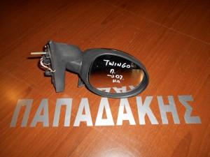 renault twingo 2007 kathreptis dexios ilektrikos mavros 1 300x225 Renault Twingo 1993 2007 καθρέπτις δεξιός ηλεκτρικός μαύρος
