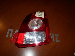 Suzuki Alto 2008--> φανάρι οπίσθιο δεξί