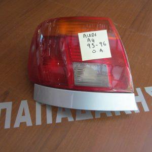 Audi A4 1995-1996 SDN φανάρι πίσω αριστερό