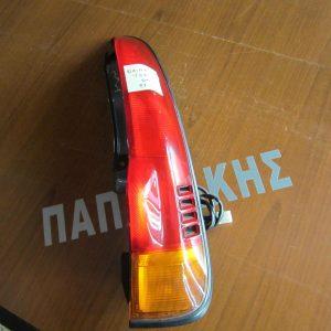 Daihatsu Terios 1997-2001 φανάρι πίσω δεξί