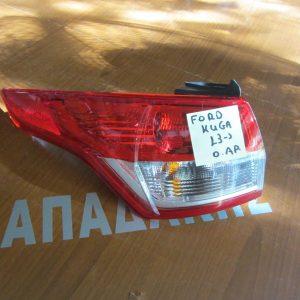 Ford Kuga 2013- φανάρι πίσω αριστερό