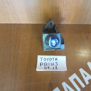 Toyota Prius 2009-2012 λεβιές ταχυτήτων ηλεκτρικός αυτόματο σασμάν