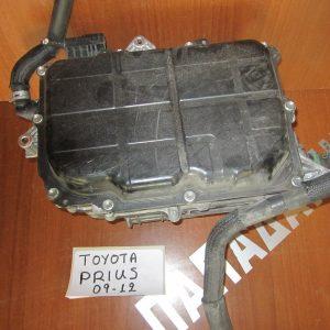Toyota Prius 2009-2012 μονάδα ελέγχου ηλεκτρικού μοτέρ