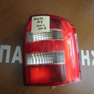 Audi A2 1999-2005 φανάρι πίσω δεξί