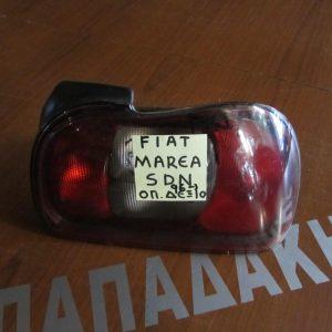Fiat Marea SDN 1996-2002 φανάρι πίσω δεξί