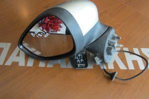 Καθρεπτης αριστερος ηλετρικος FORD B-MAX 2012-2017 ασημι