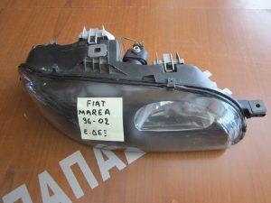Φανάρι εμπρός δεξιό Fiat Marea 1996-2002