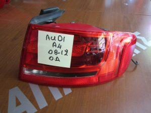Audi A4 2008-2012 φανάρι πίσω δεξιό Station Wagon