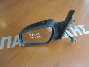 Ford Focus 2004-2008 καθρέπτης αριστερός ηλεκτρικός μολυβί