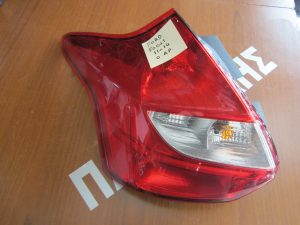 Ford Focus 2011-2014 φανάρι πίσω αριστερό