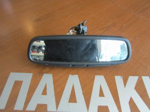 Ford Focus C-Max 2003-2010 καθρέπτης εσωτερικός