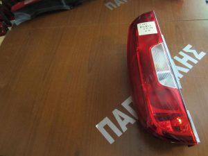 Fiat Doblo 2015-2017 φανάρι πίσω αριστερό