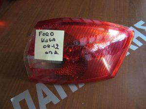 Ford Kuga 2008-2012 φανάρι πίσω δεξί