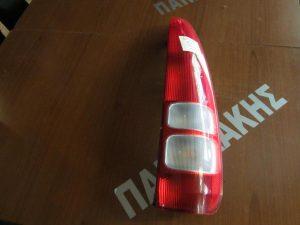 Honda HR-V 1999-2006 φανάρι πίσω δεξί