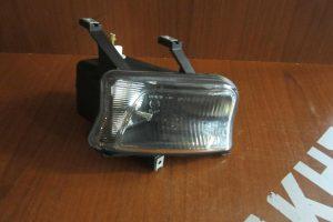 Fiat Punto 1993-1999 προβολέας αριστερός