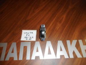 Hyundai Santa Fe 2000-2006 διακόπτης ηλεκτρικών παραθύρων πίσω αριστερός