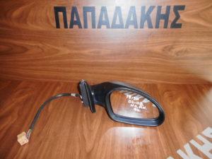 seat ibiza 2002 2008 ilektrika anaklinomenos kathreptis dexios gkri 9 kalodia 2 300x225 Seat Ibiza 2002 2008 ηλεκτρικά ανακλινόμενος καθρέπτης δεξιός γκρι 9 καλώδια