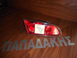 Seat Ibiza 2002-2008 φανάρι πίσω αριστερό εσωτερικό